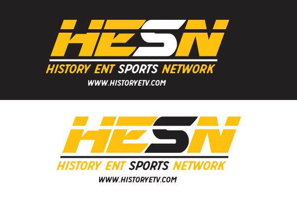 Penyertaan Peraduan #18 untuk Design a Logo EASY MONEY..! H E S N Networks