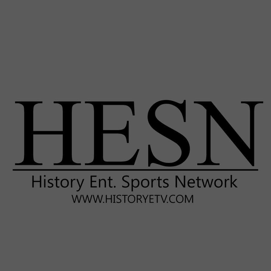Penyertaan Peraduan #13 untuk Design a Logo EASY MONEY..! H E S N Networks