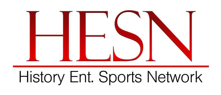 Penyertaan Peraduan #16 untuk Design a Logo EASY MONEY..! H E S N Networks