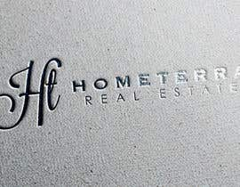 #268 para LOGO DESIGN FOR REAL ESTATE COMPANY por vanlesterf