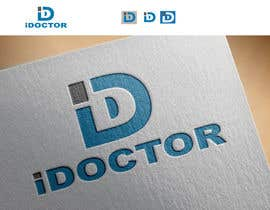 #94 cho Logo for iDoctor - Health Technology bởi nataline8730