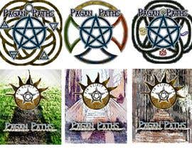 #7 for Pagan Paths Image by Kigas
