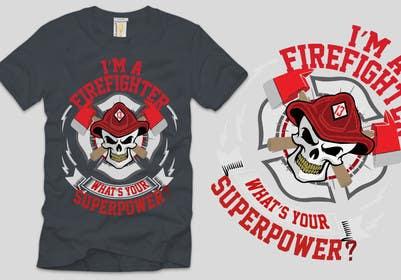Nro 10 kilpailuun Design a T-Shirt for Internet Marketing Business käyttäjältä ezaz09