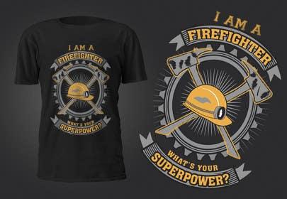 Nro 6 kilpailuun Design a T-Shirt for Internet Marketing Business käyttäjältä murtalawork