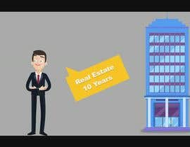 #7 cho Flat Fee Residential Realty - Seller Services Explainer Vid bởi navishawn2