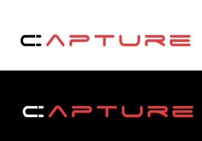 #33 for Design a Logo for Capture chrome extension af sayuheque