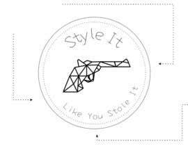 #15 para Design an Origami Logo for My Blog por fi6