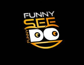 #39 for Design a Logo for FunnySeeFunnyDo.com af ralfgwapo
