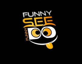 #42 for Design a Logo for FunnySeeFunnyDo.com af ralfgwapo