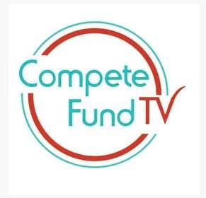 uheybaby tarafından Design a Logo for CompeteFundTV için no 36