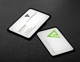 #36 cho Design some Business Cards for Vital Performance bởi imtiazmahmud80