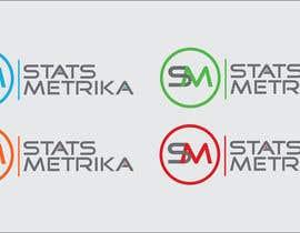 Nro 50 kilpailuun Design a Logo käyttäjältä JosB