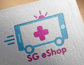 #7 untuk Design a Logo for Mobile repair business oleh mahmoudadelegy