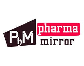 #6 untuk Design a Logo for a pharmaceutical related blog! oleh kngbss