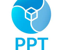 vishavbhushan tarafından Develop a Corporate Identity for PPT - Business Consultancy & Delivery Organisation için no 45