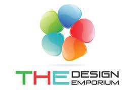 Nro 45 kilpailuun Design a Logo for Stone & Tile Company käyttäjältä shohaghhossen