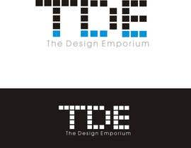 Nro 10 kilpailuun Design a Logo for Stone & Tile Company käyttäjältä dexinerjoun