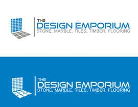 #47 cho Design a Logo for Stone & Tile Company bởi gurmanstudio