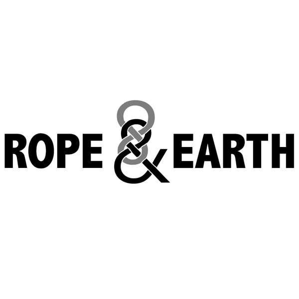 Kilpailutyö #9 kilpailussa Business Logo design for Rope & Earth