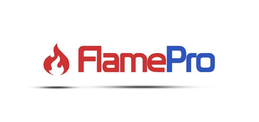 Inscrição nº 17 do Concurso para Design a Logo For Heating Engineer Cpmpany