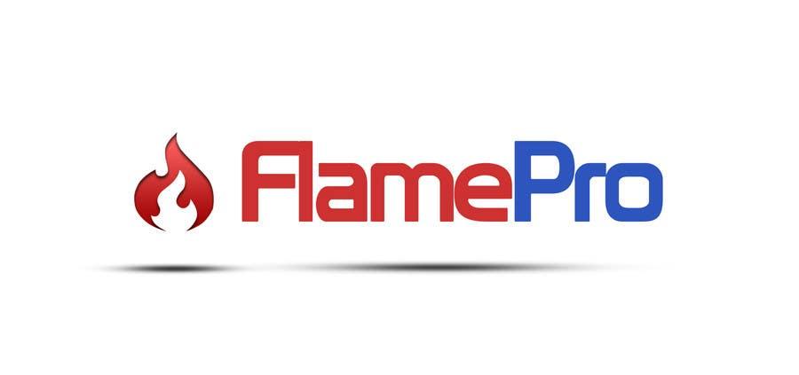 Bài tham dự cuộc thi #18 cho Design a Logo For Heating Engineer Cpmpany