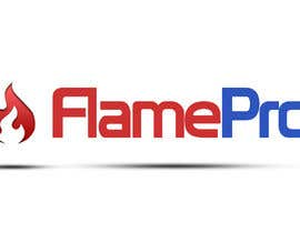 #18 untuk Design a Logo For Heating Engineer Cpmpany oleh xelhackx