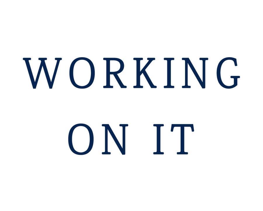 Penyertaan Peraduan #24 untuk Design a Logo for my company