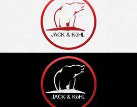 #36 untuk Design a Logo for Mens Online Store oleh CodeIgnite