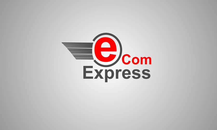 Bài tham dự cuộc thi #35 cho Design a Logo for eCOM Express
