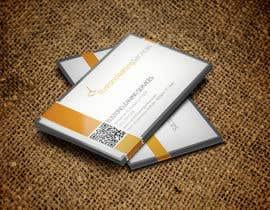 #6 cho Design some Brochures and Business Cards and logo bởi shohaghhossen