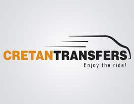 #10 untuk Design a Logo for Our Transfer Company oleh Hassan12feb