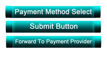#2 cho Radio Button with submit button bởi uheybaby
