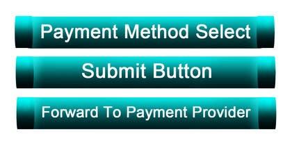 uheybaby tarafından Radio Button with submit button için no 2