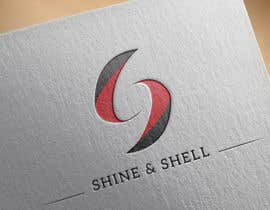 #48 for Design a Logo for Shine & Sell by ashanurzaman