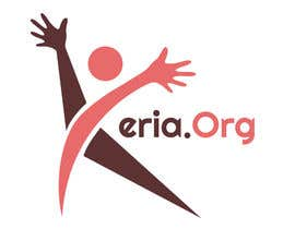 #13 for Design a Logo for Keria.Org af hardikYOLO