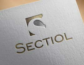 #15 for Design a Logo for sectiol af Tarikov