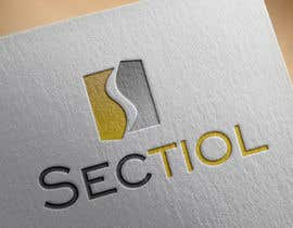 #17 for Design a Logo for sectiol af Tarikov