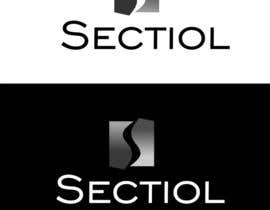 #18 for Design a Logo for sectiol af Tarikov
