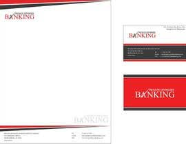 #190 for Design a Logo for 'PRIVATE OFFSHORE BANKING' by magepana