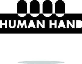 SuanXon tarafından Design a Logo for Human Hand için no 23