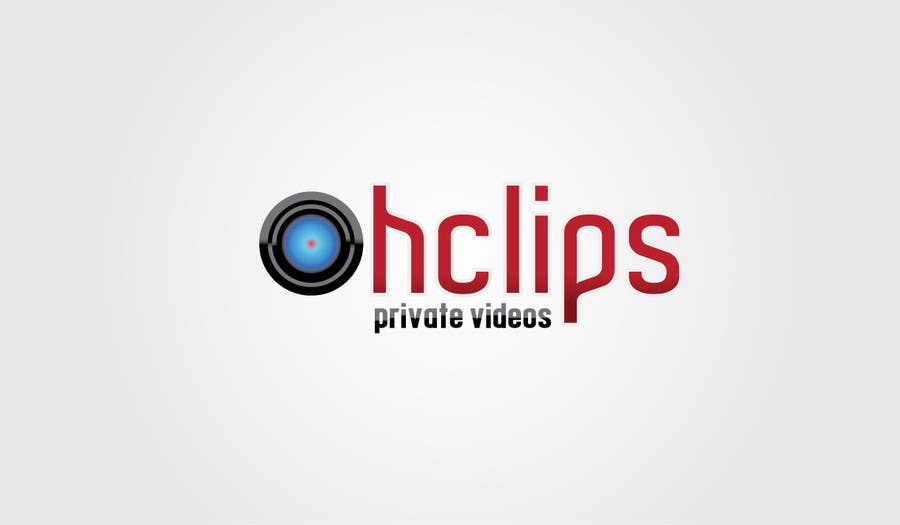 Download hclips