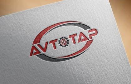 #32 cho Design a Logo for Vehicle Trading WebSite bởi alikarovaliya