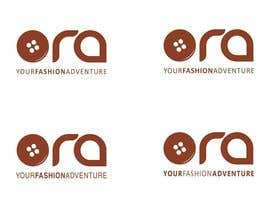 #86 cho Design a Logo for a clothing company bởi mohitjaved