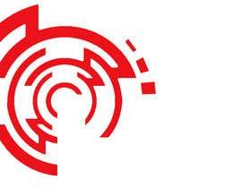 #18 untuk Small Logo Change - Easy Job! oleh laurastanley