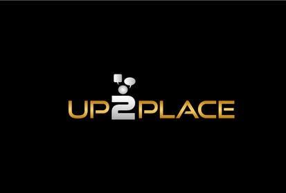 #5 cho Projetar um Logo for empresa de consultoria de Tecnologia da Informação bởi sayuheque