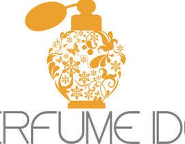 #41 for Design a Logo for a discount perfume shop by istykristanto