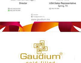 Ramosd tarafından Re design some Business Cards for me için no 8