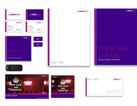 #5 cho Design some Stationery for Busniess cards, letterhead, envelope bởi karanjapaul60