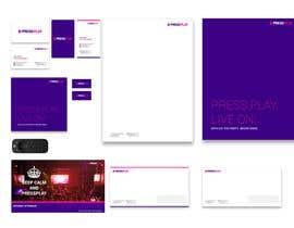 #14 cho Design some Stationery for Busniess cards, letterhead, envelope bởi karanjapaul60