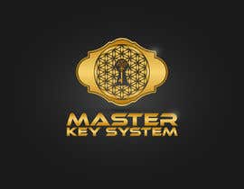 "#29 for Design a Logos for ""Master Key System"" by reeyasl"